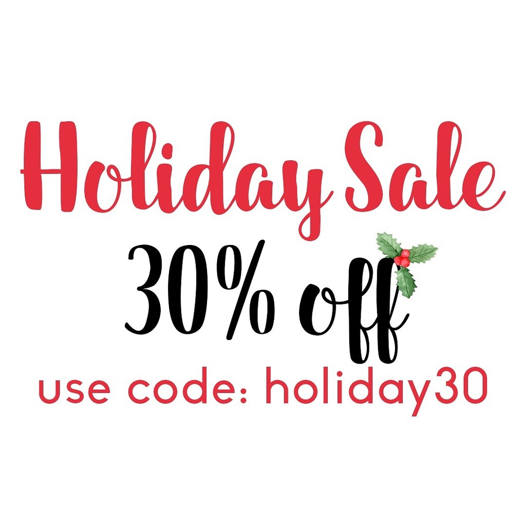 Opulent Treasures Holiday Sale + FREE Shipping