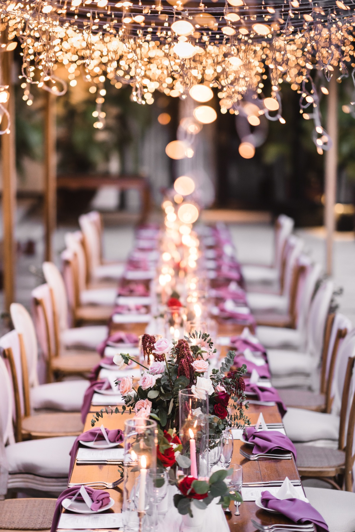 Swell A Dreamy Purple And Pink Wedding In Thailand Download Free Architecture Designs Scobabritishbridgeorg