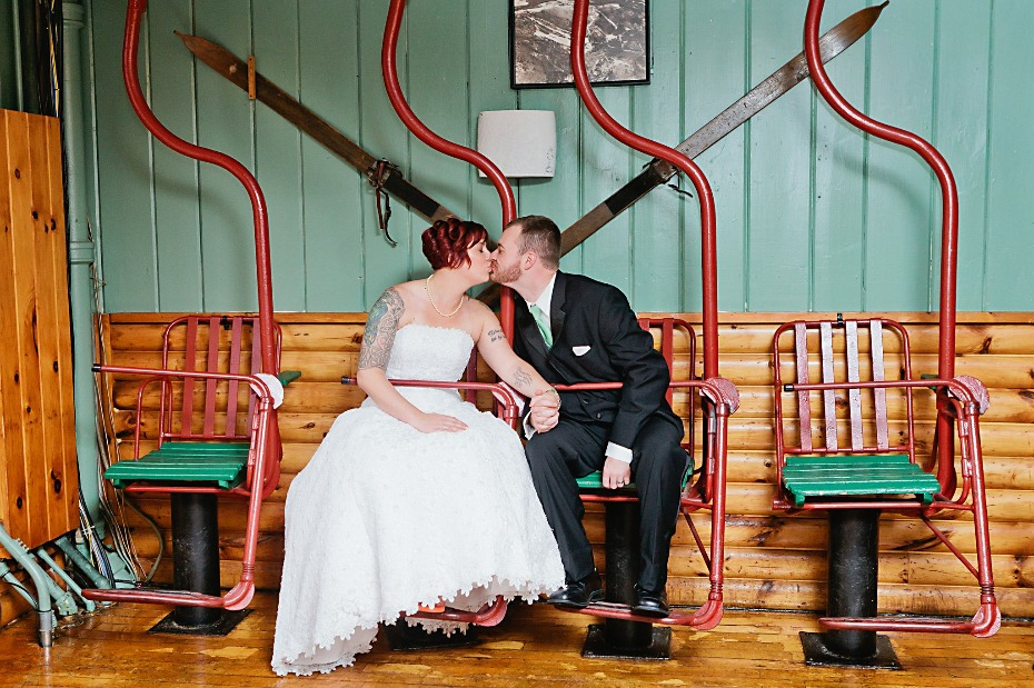 gunstock-wedding-photography