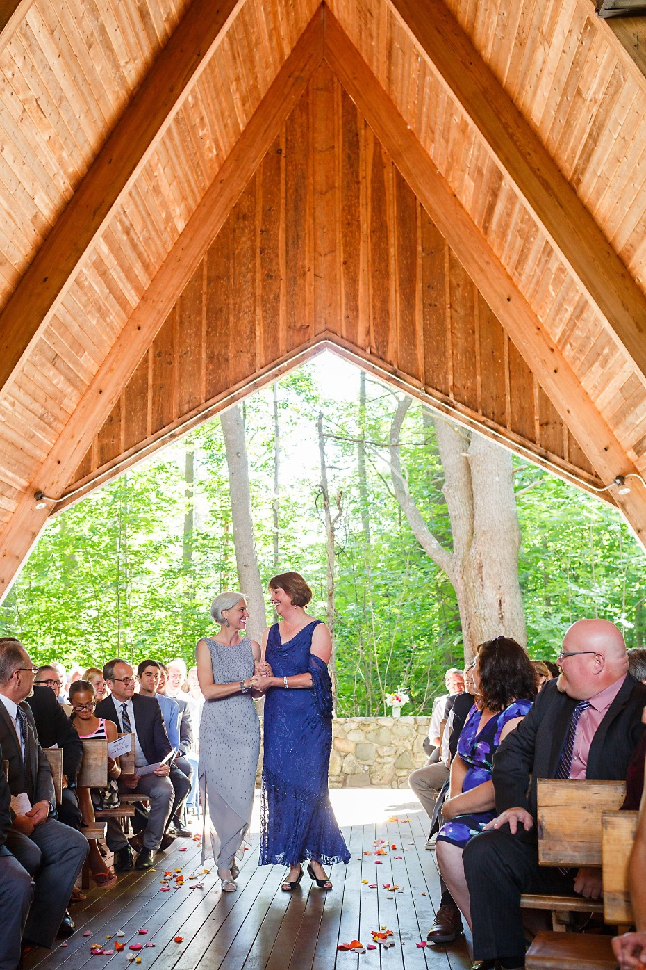 lgbt-nh-camp-wedding