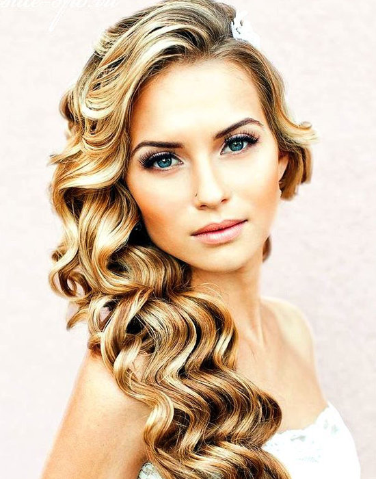 How To Relax Your Hair Naturally