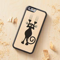 15 Favorite iPhone 6 Cases From Zazzle