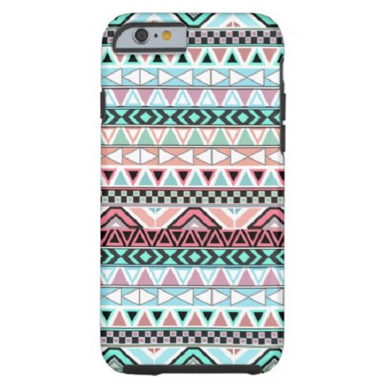 new product b02b8 28671 Trending - 15 Favorite iPhone 6 Cases From Zazzle
