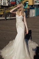 Inbal Dror Wedding Gowns