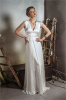 2014 Belle And Bunty Dress Collection