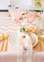 Wedding Inspiration From Style Unveiled