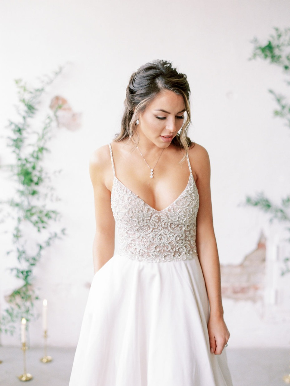 Denver Dress Boutique Lets You Design