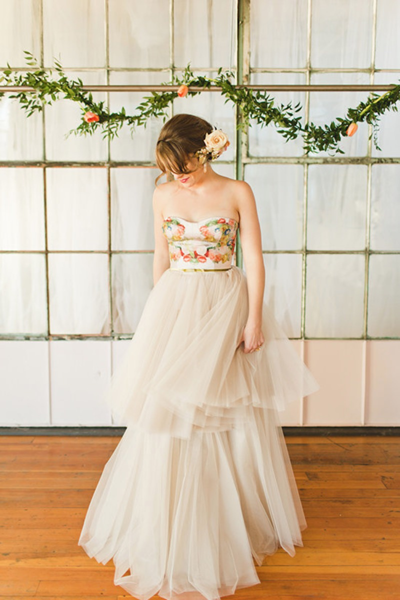 Find Your Dress At Emma And Grace