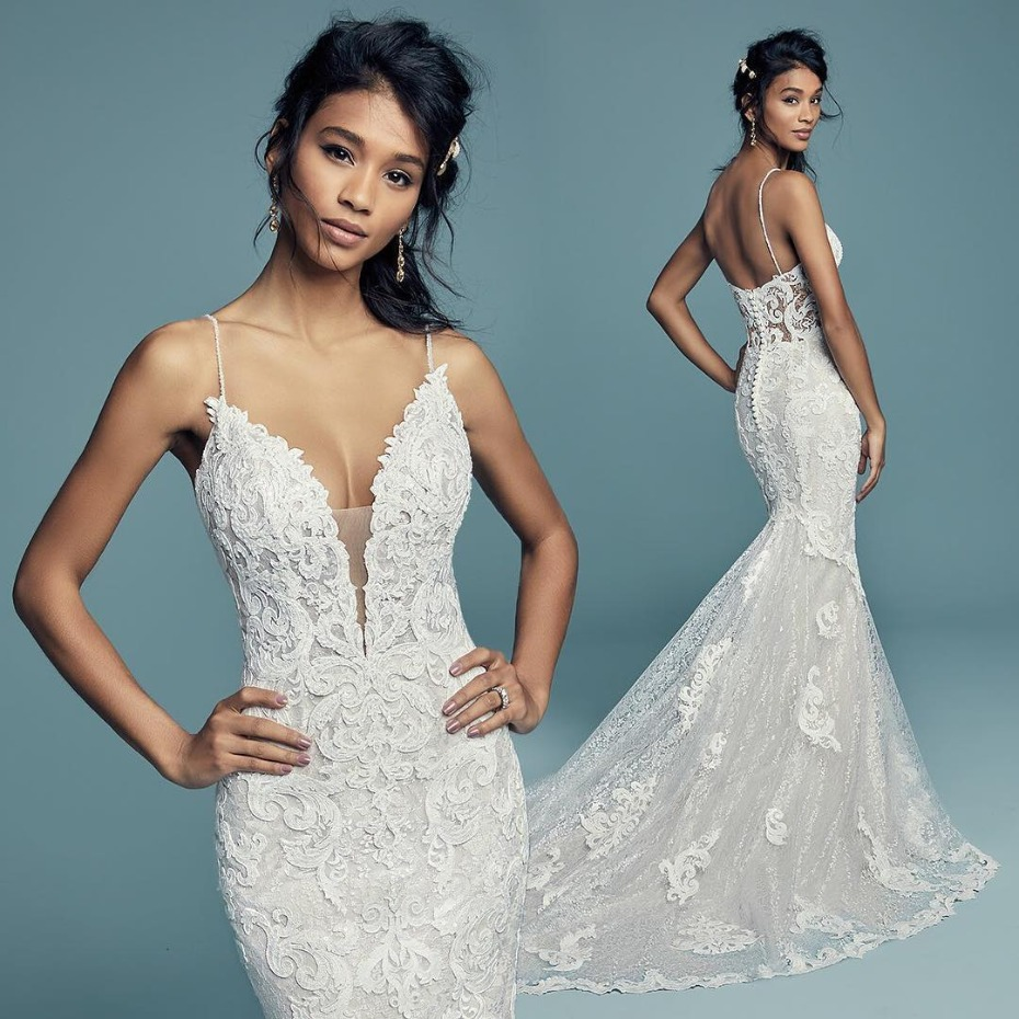 maggie-sottero-skinny-plunge-with-illusion