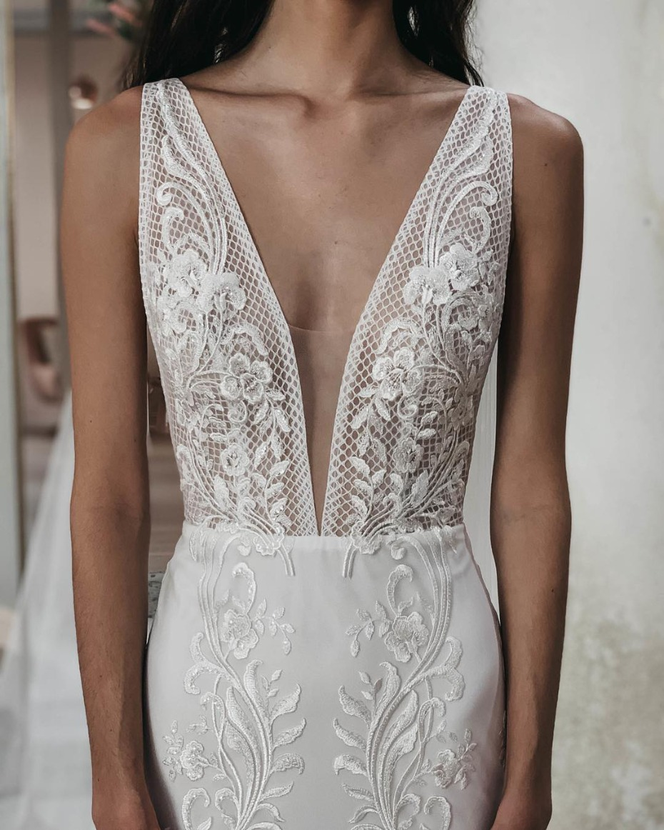 made-with-love-bridal-boho-plunging