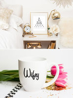 Perfectly Practical Wedding Party Gifts