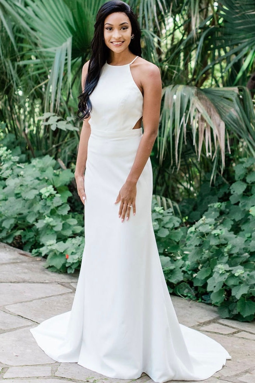 Revelry Launches Its First-Ever Bridal Collection