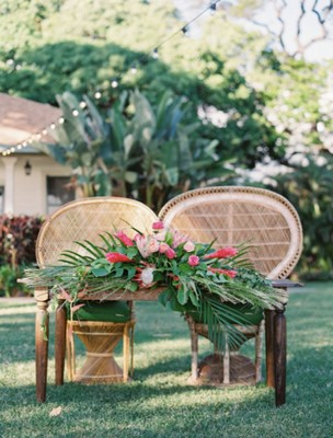 Opihi Love Wedding and Events