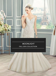 Moonlight Fall 2015 Collection