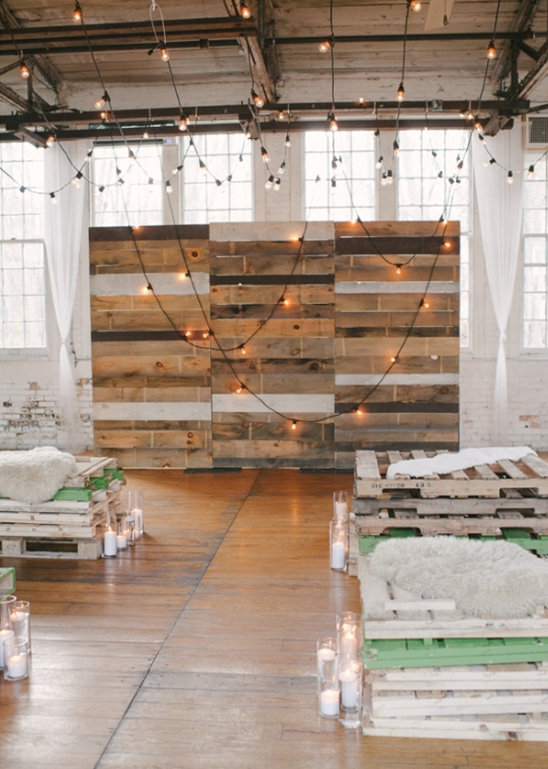 Trending 15 favorite uses for wood pallets for Uses for used pallets