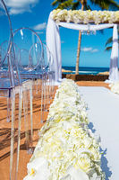 Wedding Chicks Favorite Hawaiian Wedding Venues