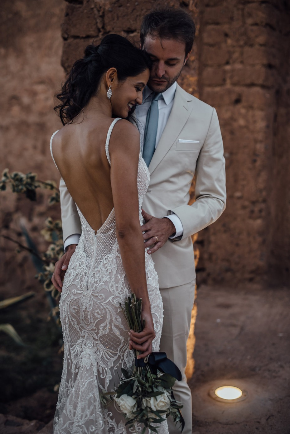 Galia Lahav Is the Gold Behind One of Our Favorite Feeds
