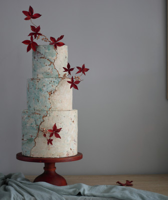 Sweet Creations Cakes