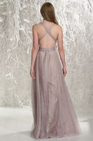 Watters 2016 Spring Dress Collection