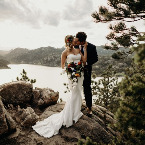 http://lovewc.me/WCIGcoloradoweddingproductions