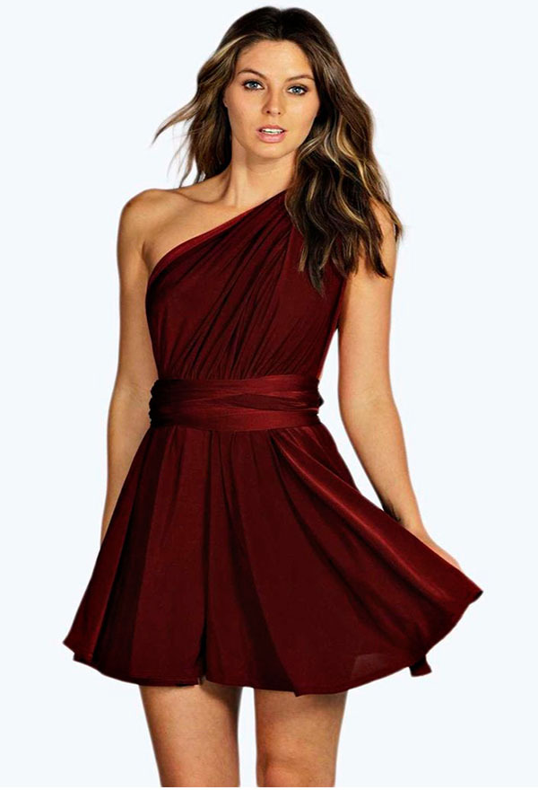13 17 15 Holiday Dresses Under 50