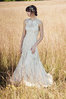 BHLDN By Amber Light