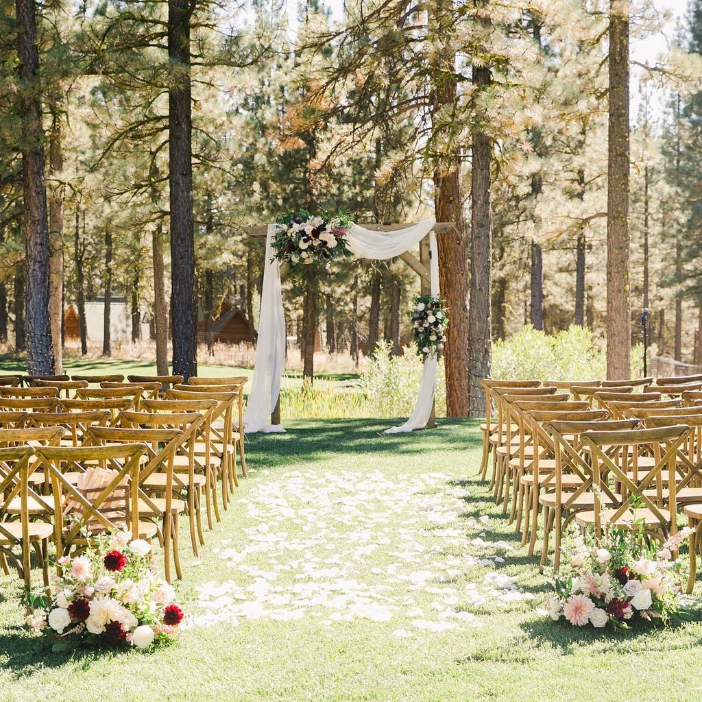 The best walk you will ever take is waking down the aisle. -
