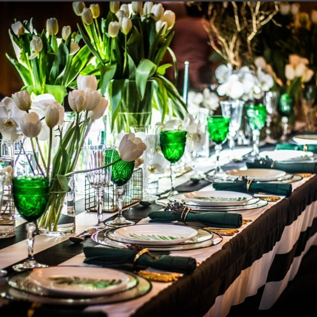 Tablestyling by@theeventbymarthabrockmann