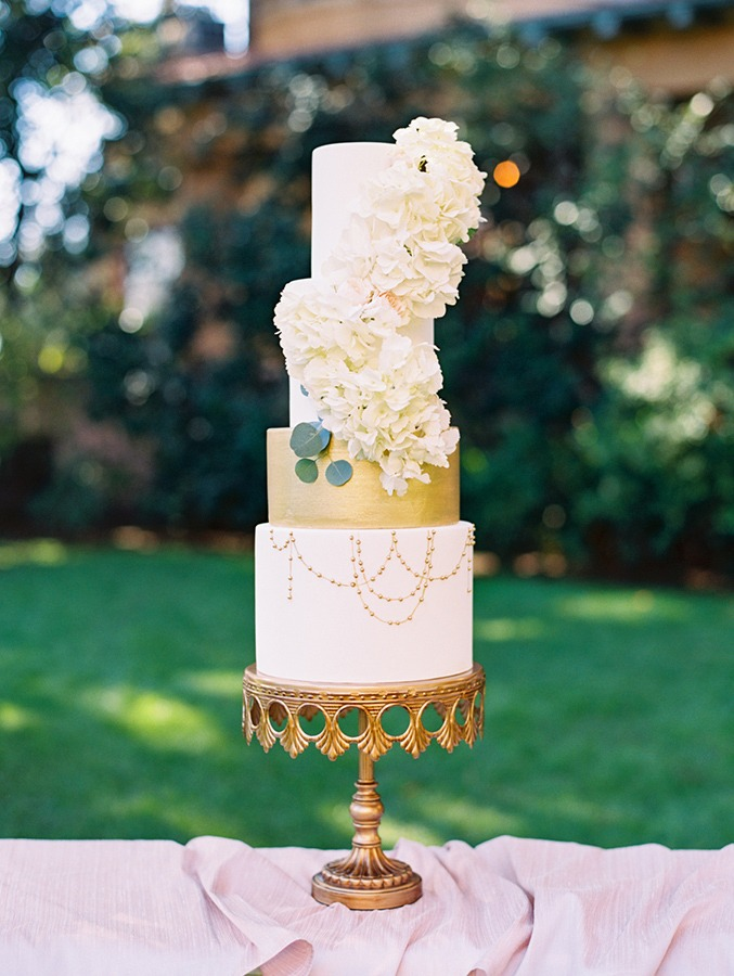 Wedding Cake Stands created with LOVE by Opulent Treasures. Antique Gold Crown Pedestal Cake Stand by Opulent Treasures. Tall tiered