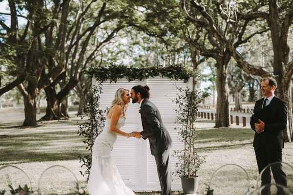 How To Make Australia Your Elopement Destination