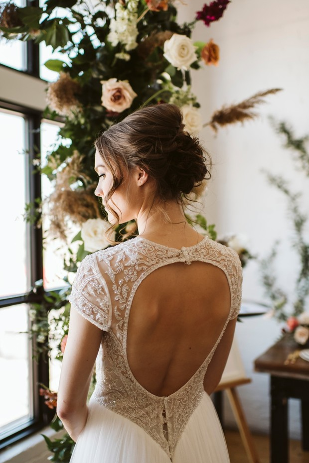 How To Find Great Ideas For Your Wedding In Toronto