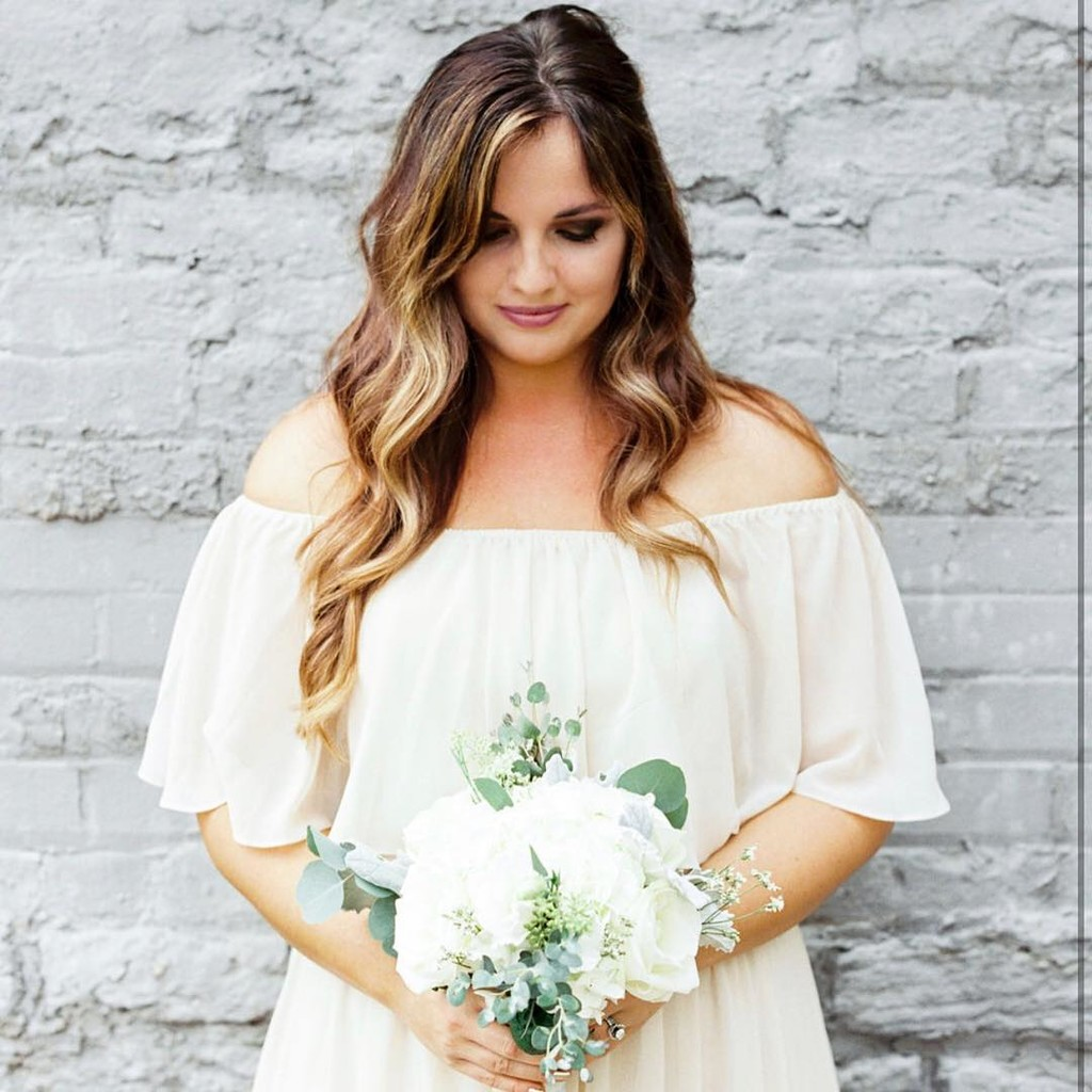 Boho bridesbabe looks for those pinterest-perfect moments.🌸