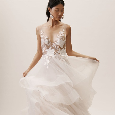 https://www.bhldn.com/bride-spring-2019-gowns/?cm_mmc=affiliates-_-wedding_chicks-_-new_gowns-_-spring_gowns&utm_medium=affiliates&utm_source=affiliates&utm_campaign=wedding_chicks&utm_term=new_gowns&utm_content=spring_gowns