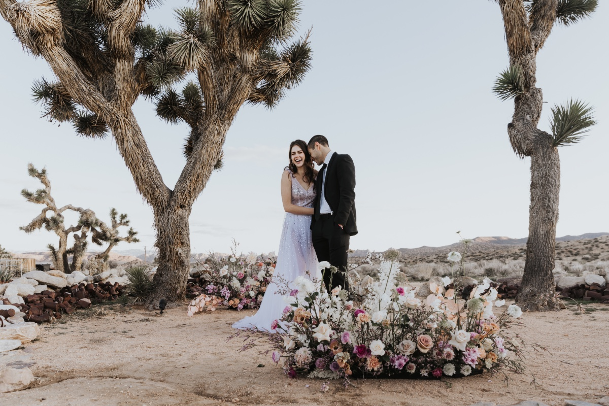 joshua_tree_wedding_-188-of-219