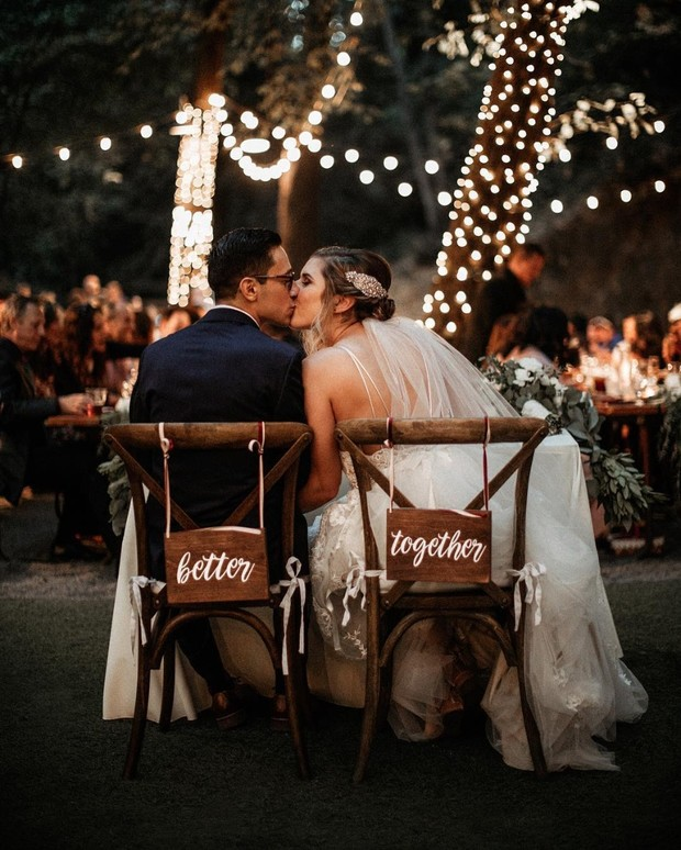 Amazing Couple Captures You Need to Have On Your Shot List