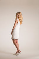 Amy Kuschel 2015 Peace & Love Collection