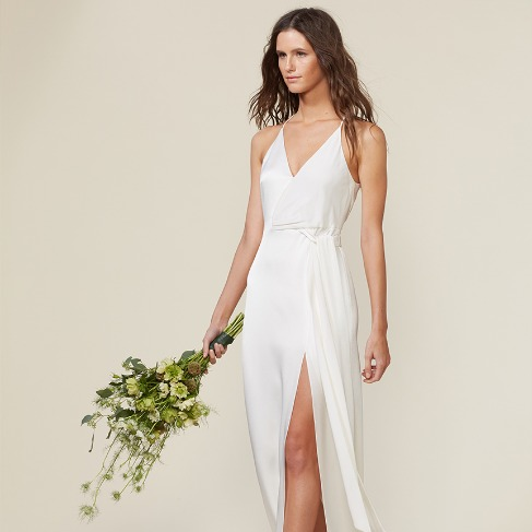 https://www.halston.com/wedding-shop/?utm_source=weddingchicks.com&utm_medium=affiliate&utm_campaign=weddingchicks&utm_content=ig-posts