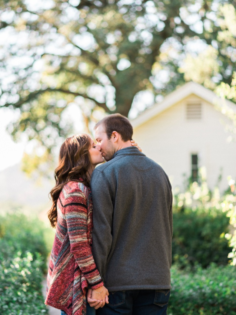 Inspiration Image from White Ivory Photography