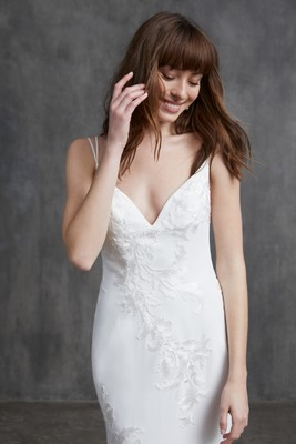 Kelly Faetanini Spring 2020 Bridal Collection