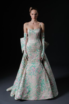 Isabelle Armstrong Spring 2020