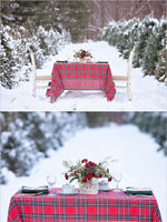 Winter Time Engagement Ideas