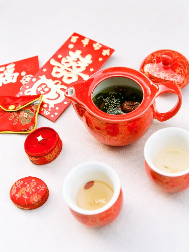 Chinese Tea Ceremony Traditions Explained