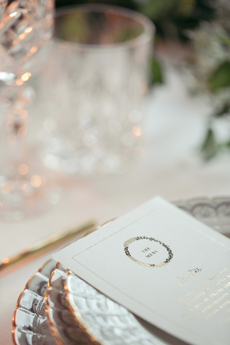 New Years Eve Engagement Party Ideas