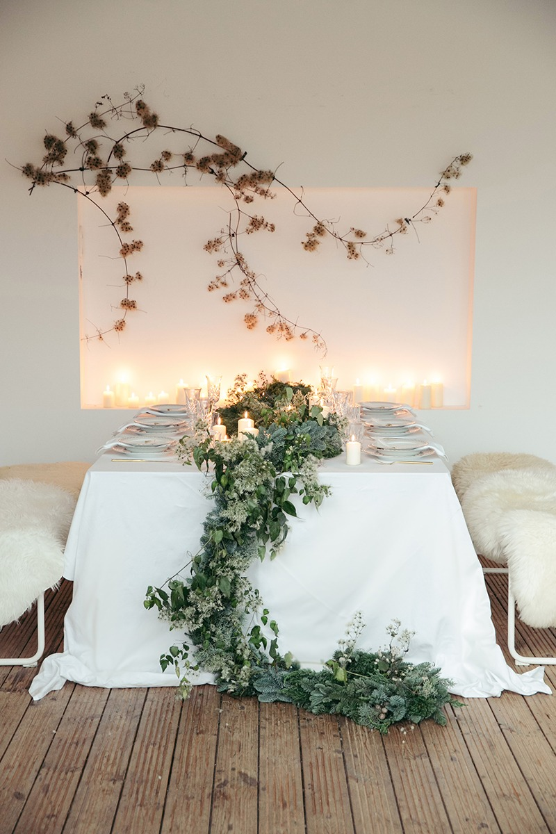 Trending - New Years Eve Engagement Party Ideas