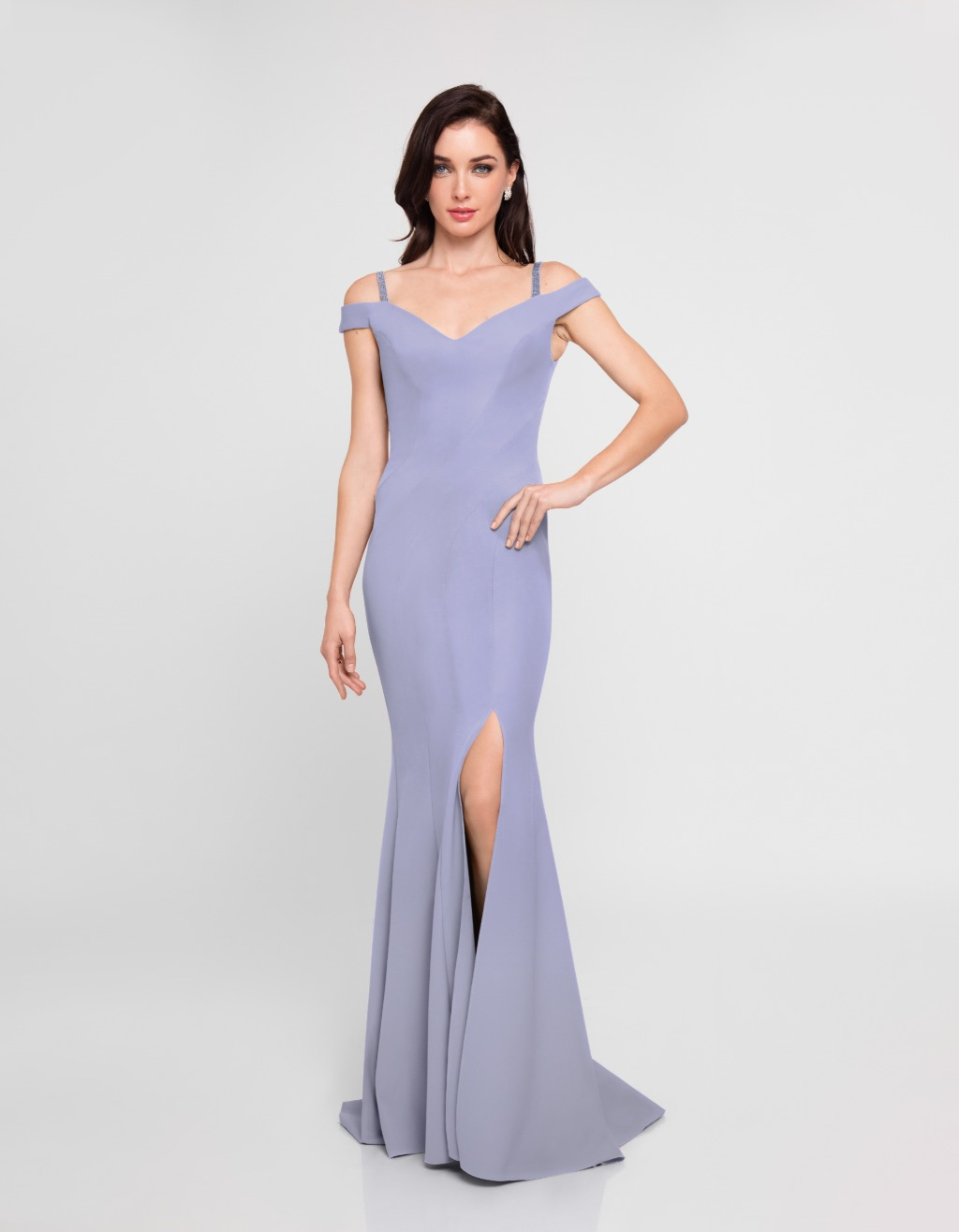 Terani Bridesmaids Trunk Show