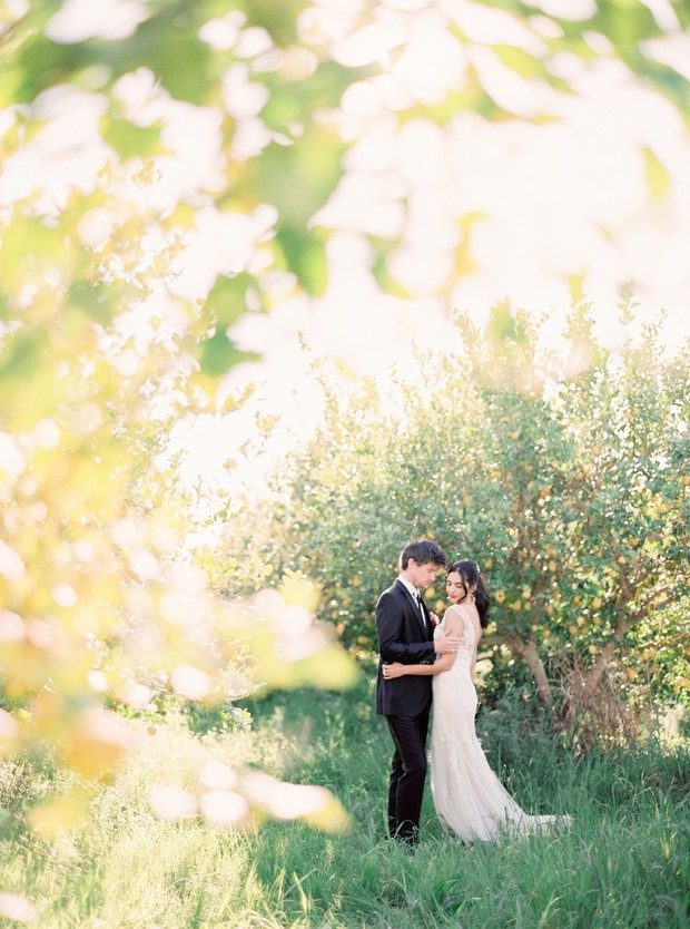 farm wedding in Ibiza
