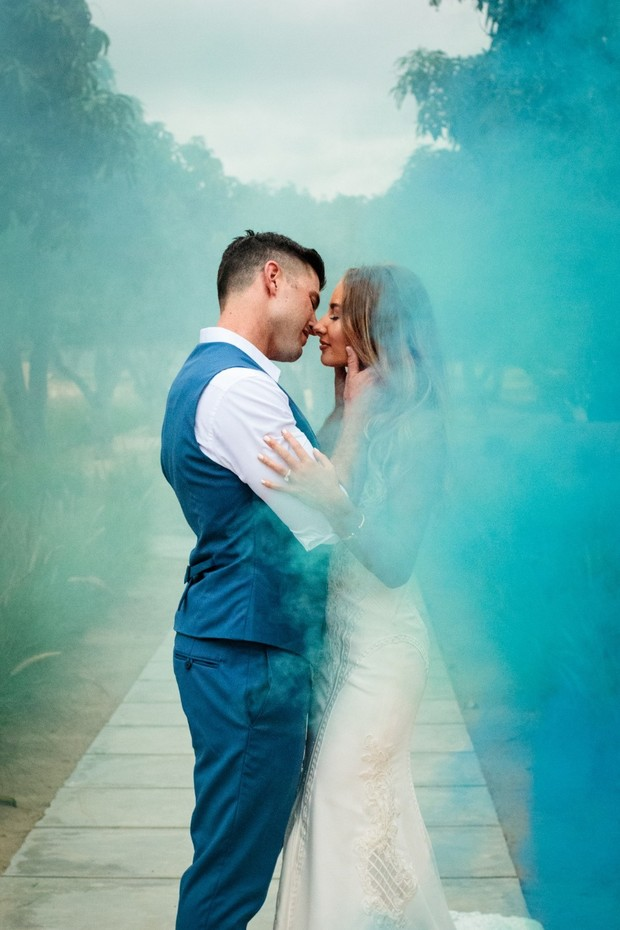 785657_bliss-events-suzanne-adam-anna-gomes-pho