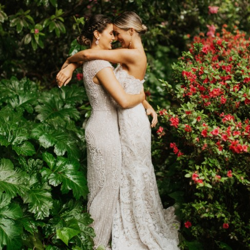 https://www.bhldn.com/?cm_mmc=affiliates-_-wedding-chicks-_-wedding-gowns-_-bhldn-redwoods-creative&utm_medium=affiliates&utm_source=affiliates&utm_campaign=wedding-chicks&utm_term=wedding-gowns&utm_content=bhldn-redwoods-creative