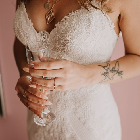https://www.maggiesottero.com/sottero-and-midgley/narissa/10570?utm_source=BrideClick2019&utm_medium=BrideClickNetworkWeddingChicks&utm_campaign=BrideClickSocialMediaMaggieSottero