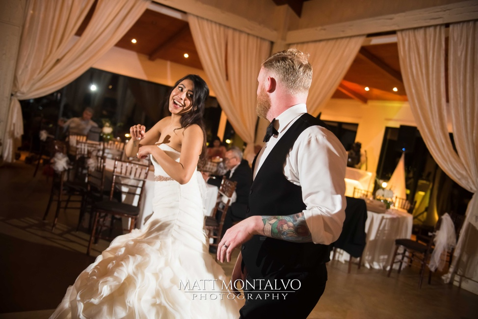 Still looking for your wedding DJ? GrooveLineProductions provides wedding & other event DJ services with pricing that is inclusive